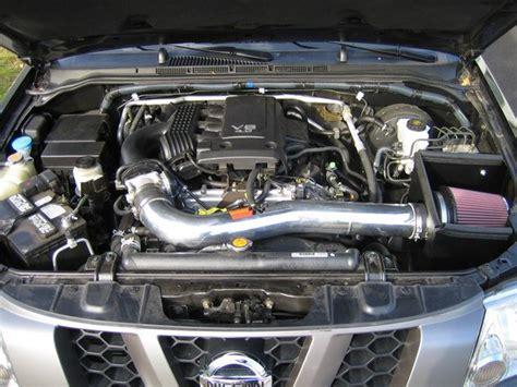 how cars engines work 2005 nissan xterra parental controls drmischef5 2005 nissan xterra specs photos modification info at cardomain