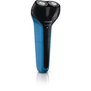 Philips Shaver At600 15 top 5 best and electric shavers for in india