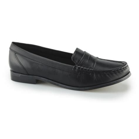 comfort plus shoes uk comfort plus michaela ladies leather wide fit shoes in