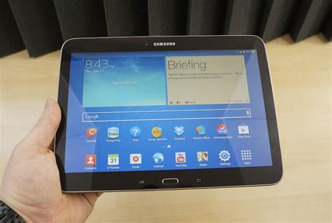 samsung galaxy tab 3 10 1 apple air vs samsung galaxy tab 3 10 1