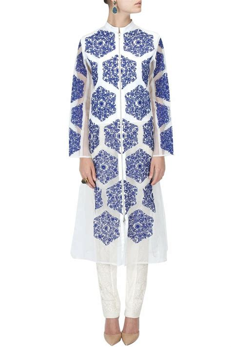 Baju Wanita Jaket Outerwear Vest J167 235 best images about baju kurung on traditional lace and lace