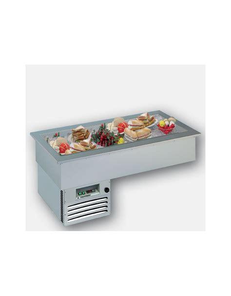 vasche refrigerate vasche refrigerate per gastronomia statica vasche