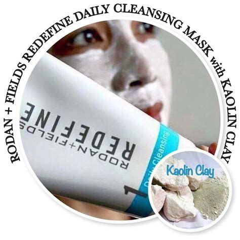 pros of rodan fields 256 best images about r f regimen info on pinterest