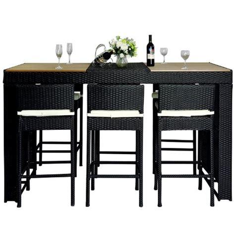 Ebay Lounge Gartenmöbel 433 by Bartisch Rattan Bestseller Shop F 252 R M 246 Bel Und Einrichtungen