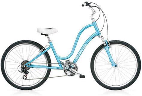 best comfort bikes for women women s comfort bikes under 500 metaefficient