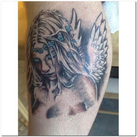 angel tattoo designs meaning tattoos designs 171 171 flash tatto