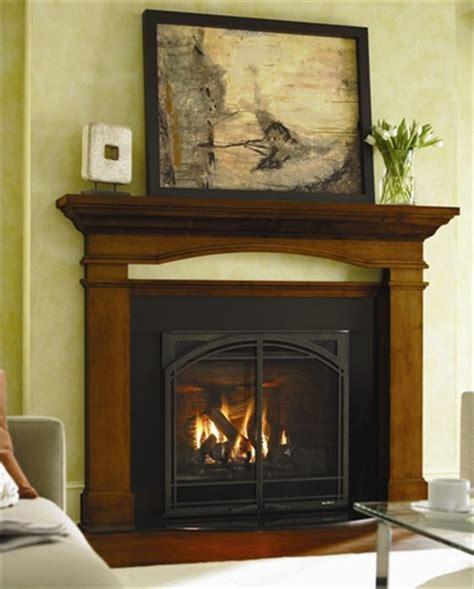 Fireplace Inserts Salt Lake City by Hhdu Of Salt Lake City Utah Gas Fireplace Inspirations