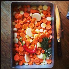 celebrity juice carrot game 50 best christmas dinner recipes images on pinterest