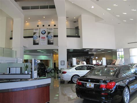 where is the nearest bmw dealership new bmw used car dealer bmw of newton dealership html
