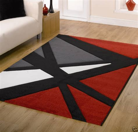 cool carpets and rugs unique carpets and rugs ideas that will make your house awesome page 3 universe