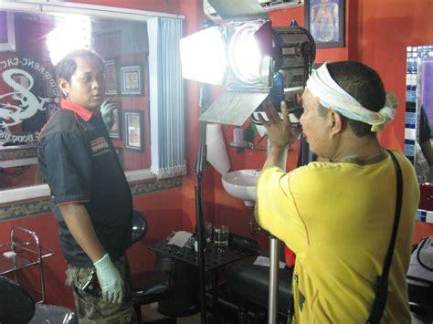 tattoo shop jakarta suban tattoo indonesia designer by subantattoo on deviantart