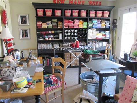 sewing craft room ideas sew many ways sewing craft room ideas and updates