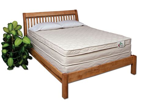 best wood bed frame top features of wood bed frames organic mattress store