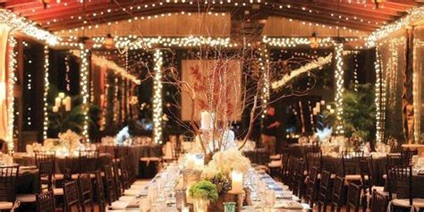 wedding rustic 75 picture ideas for a rustic wedding huffpost