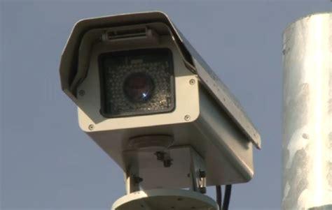 camera plaatsen in huis 24 bewakingscamera s op 8 plaatsen in de gemeente ring