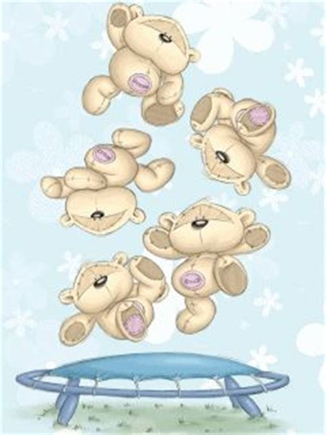images  gifs teddy bears  pinterest tatty teddy gifs  good night