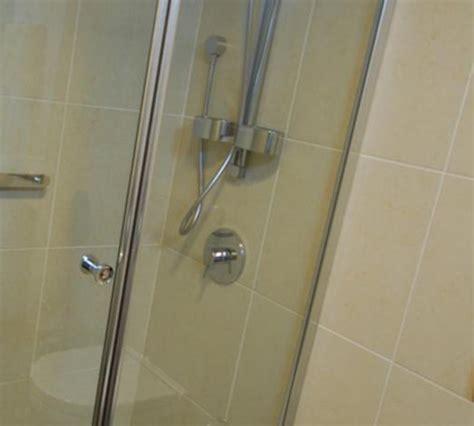 ny bathtub reglazers nybathtubreglazers com bathtub refinishing bathroom