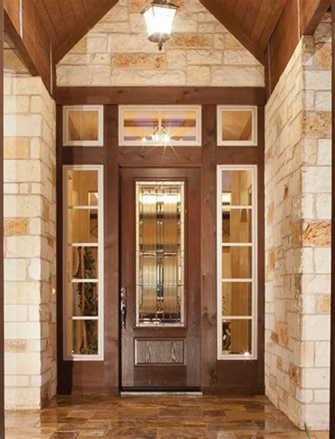 Exterior Doors Cincinnati Entry Doors Doors Cincinnati Ky Window World Of The City