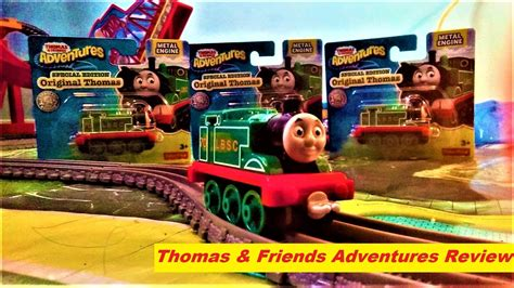 Adventures With Friends friends adventures review