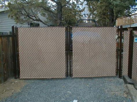 privacy fence slats privacy slats for chain link fence gates fence ideas best privacy slats for chain link fence