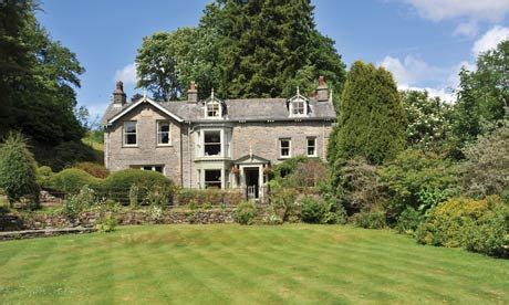 uk cottages the lakes and travel