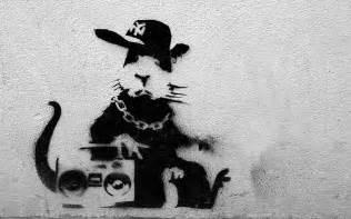 rap wallpapers  wallpaper cave