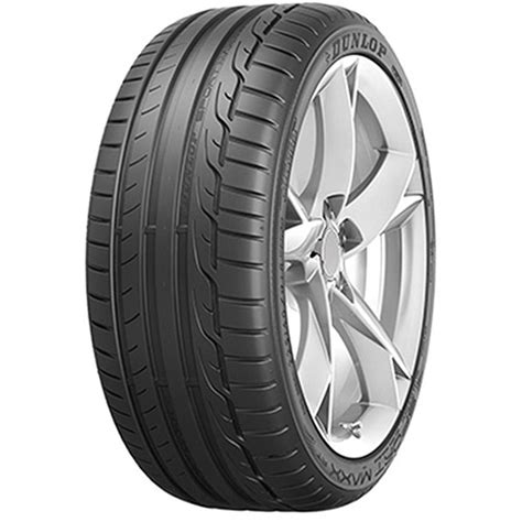 235 75r15 tire pressure best 235 70r15 tires walmart
