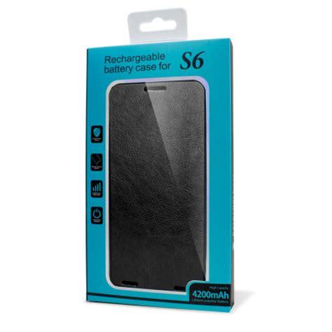 Power Bank Samsung Dibawah 200 Ribu samsung galaxy s6 power bank with cover 4 200mah black