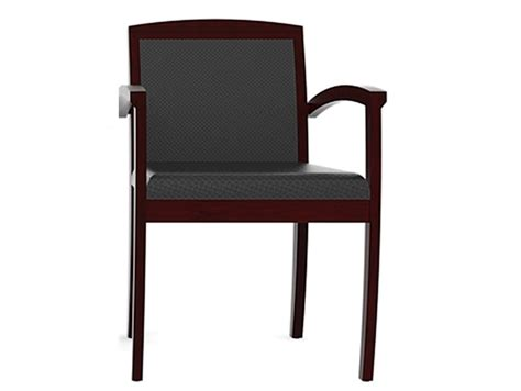 Office Chairs Visitor Wood Office Chair Office Visitor Chairs Chairs For Office