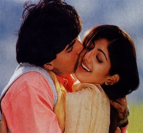 shilpa shetty movie list bollywood on screen couples who we would love to see make