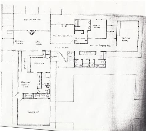 powder room floor plan 100 powder room floor plans 15 tips on living large