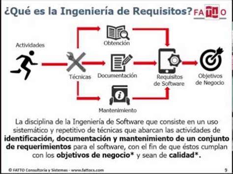 que es layout ingenieria 191 qu 233 es la ingenier 237 a de requisitos youtube