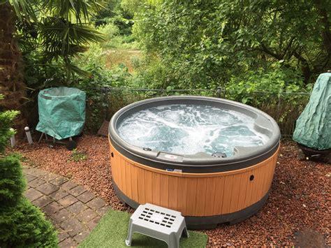 Cheap Tub Uk midland tub hire cheap local tub rental and hire