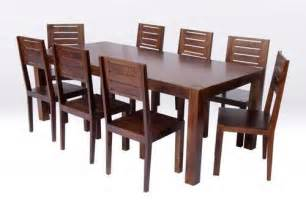 8 Chairs Dining Table Dining Table 8 Chair Dining Table 8 Chair Exporter Manufacturer Jodhpur India