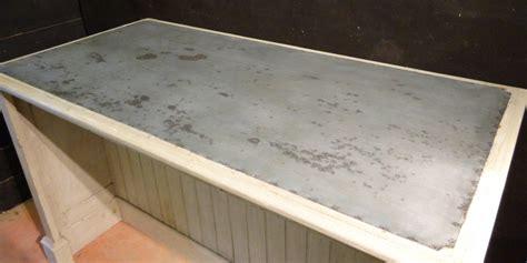 Custom Made Bar Counters Custom Built Bar Antique Counters Island Units