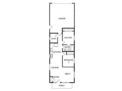 Home Floor Plans With Mother In Law Quarters by Awesome Floor Plans With Mother In Law Quarters Pictures