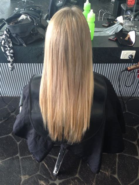 hairdressers deals perth 17 best images about hair extensions on pinterest your