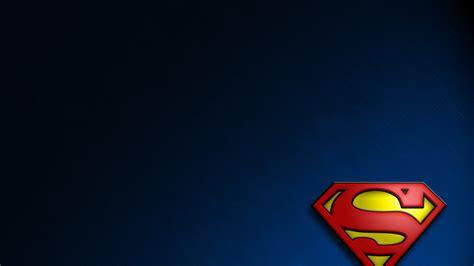 wallpaper hd 1920x1080 superman superman wallpaper hd 1920x1080 wallpapersafari