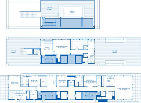 wilton house condo wilton house condo wilton house condo floor plans home design and style luxamcc