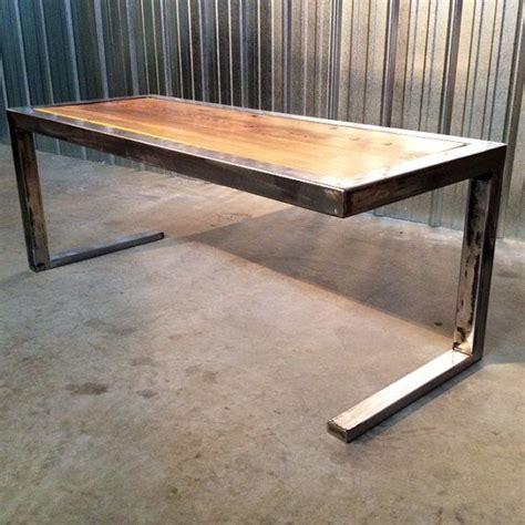 wood top coffee table metal legs wood top coffee table metal legs foter my place
