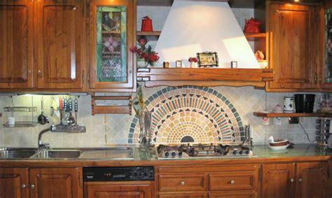 Rivestimento Cucina Classica by Emejing Rivestimenti Cucina Classica Images Ideas