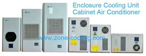 electrical panel air conditioning units wall mounted dc 48v air conditioner for cabinet electrical