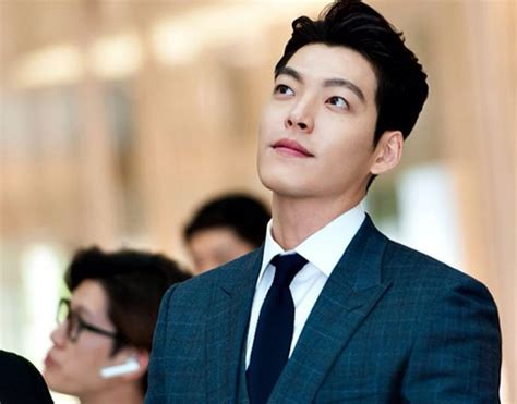 actor korean in focus the hottest korean actors you should know abs