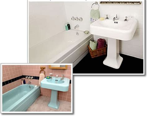 miracle method bathtub refinishing cost miracle method bathtub refinishing cost miracle method the
