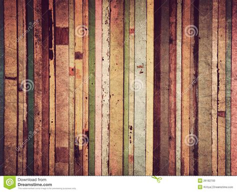 classic wood wallpaper wood material for vintage wallpaper stock photo image