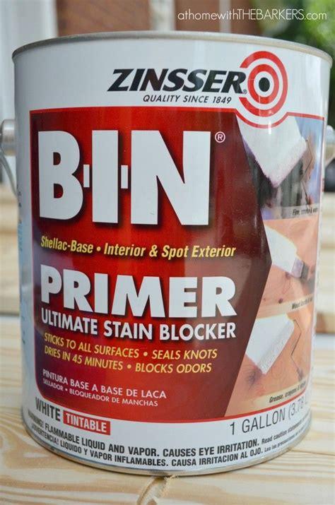 zinsser paint colors 249 best images about paint colors on