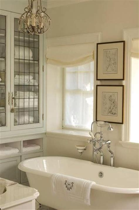 elegant bath cheap home decors shabby chic bathrooms