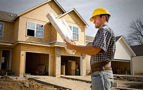 hiring a home contractor florida homeowners insurance