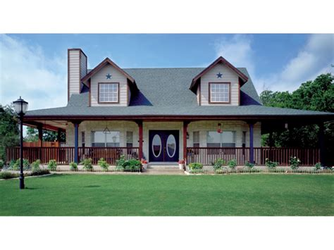 country house plans with front porch bungalow front porch country house plans with open floor plan country house