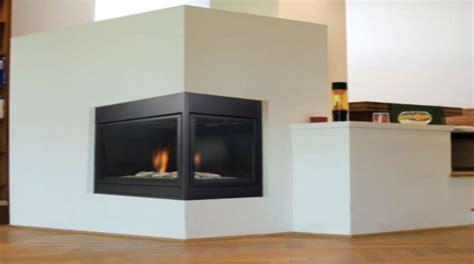 Corner Gas Fireplace Insert   NeilTortorella.com
